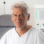 Stephan Kube: Gesundheits- und Krankenpfleger