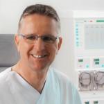 Thomas Husemann: Pflegedienstleitung, Fach-, Gesundheits- und Krankenpfleger für Nephrologie und Dialyse