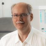 Dr. med. Christian Hoffmann: Facharzt für Innere Medizin/Nephrologie, Hypertensiologie (DHL), Ernährungs-/Umweltmedizin