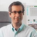 Jewgeni Jacobson: Facharzt für Innere Medizin/Nephrologie, Diabetologie (DDG)