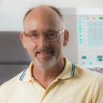Thomas Klähr: Medizintechniker