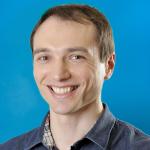 Willi Winschu: Medizin-Techniker