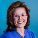 Anja Kalinna: Med. Fachangestellte und Hygienebeauftragte in der Dialyse, Hauswirtschaftliche Leitung