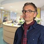Heinz Funhoff: Pflegedienstleitung, Fach-, Gesundheits- und Krankenpfleger für Nephrologie und Dialyse
