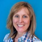 Sandra Vehring: Diätassistentin, Ernährungsbeauftragte
