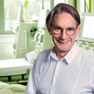 Dr. med. Karsten Schumann